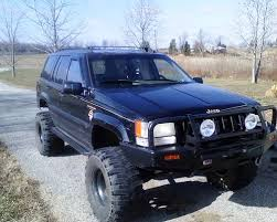 jeep grand 1995 limited 1995 jeep grand 5 000 possible trade 100348903