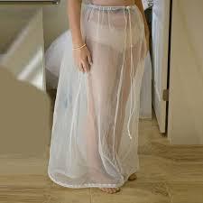 underskirts for wedding dresses custom made bridal slip bridal buddy underskirt for wedding dress