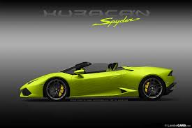lamborghini custom interior 2016 lamborghini huracan lp610 4 spyder group discussion the drive