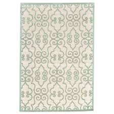 Green Area Rug 8x10 2018 Colored Area Rugs 50 Photos Home Improvement
