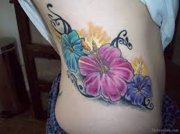 hawaiian tattoos tattoo designs tattoo pictures