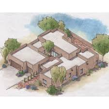 la pradera distinctive homes of santa fe