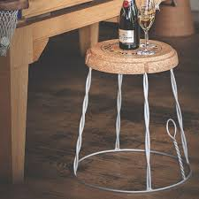 stunning 40 cork dining room decoration decorating design of best