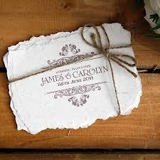 vintage style wedding invitations antique style wedding invitation