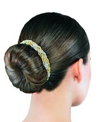 bun accessories bun accessory hair accessories