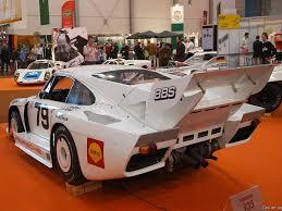 porsche 935 jazz dat cars
