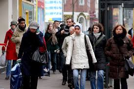 dik deutsche islam konferenz number of muslims in germany