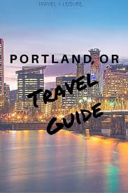 lexus service portland maine 25 best hotels in portland oregon ideas on pinterest portland