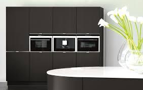 kitchens in ireland kitchen design surreal designs galway ireland