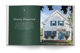 design home book boston timeless book patrick ahearn architect