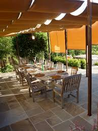 Shades For Patio Covers Sun Shade Patio Covers Making Patio Shade Cover U2013 The Latest