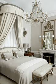 Glamorous Bedroom Ideas Bedrooms Master Bedroom And Room - Glamorous bedrooms