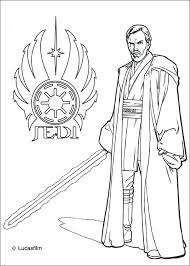 clone trooper phase 2 coloring pages print star wars on prin