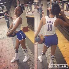 best 25 lola bunny costume ideas on pinterest space jam costume