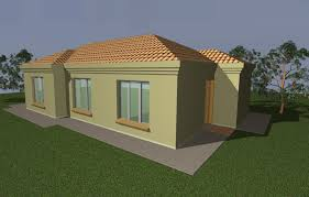 startling 4 how to design a house plan in south africa tuscan