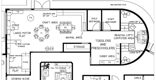 apartment planner apartment layout planner photogiraffe me