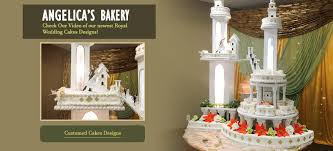 wedding cakes des moines cake decorative cake des moines ia