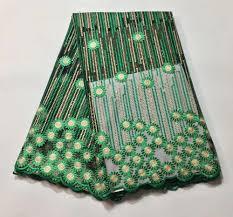 organdi de coton achetez en gros robe de soir u0026eacute e tissu en ligne à des