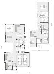 galleria 305 element by gj gardner homes from 322 291