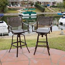 Bar Stools At Big Lots Big Lots Patio Furniture As Patio Cushions And Perfect Outdoor