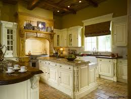 vintage kitchen cabinets decor ideas and photos kitchen design