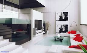 Interior Design Career New Is Interior Decorating A Good Career