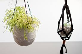 macrame hanging planter diy u2013 look what i madelook what i made u2026