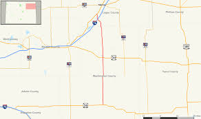 Montrose Colorado Map by Colorado State Highway 63 Wikipedia