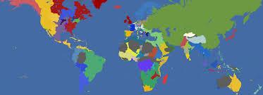 Mongolia On World Map Mongolian Great Khan 1 19 Album On Imgur