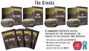 old western culture the greeks u2013 roman roads media