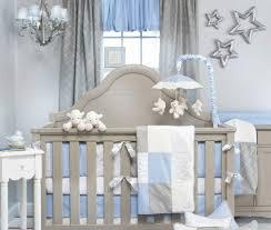babyzimmer junge gestalten babyzimmer junge blau grau gerakaceh info