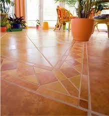 dorris bros discount flooring flooring westmoreland tn