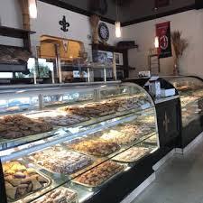 pan u0027e dolci bakery 128 photos u0026 169 reviews bakeries 3341 e