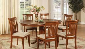 Extendable Dining Table Seats 10 Dining Entertain Patio Dining Table Seats 8 Enrapture Dining