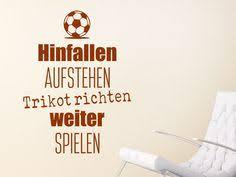 fussball sprüche vor dem spiel pin by steffi besser on relationship and