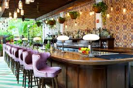 cecconi u0027s miami beach like the soho house have a great hh from