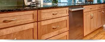 Kinds Of Kitchen Cabinets Types Of Cabinets Which Is Best For You