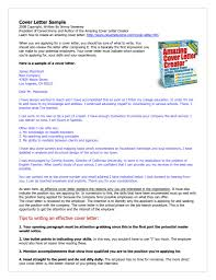 cover letter resume builder 25 best ideas about free resume maker on pinterest online free free cover letter creator cover letter generator cabinet maker cover letter resume design free cover letter