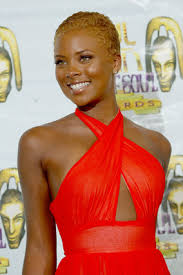 pictures of low cut hairs how cute does low cut look on a lady fashion nigeria