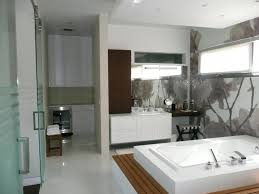 design my bathroom design my bathroom on remodel engrossing own