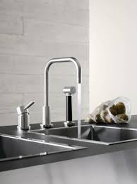 kitchen faucets discount sink faucets from bellacor on sale 3