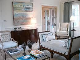 ucla interior design program http gandum xyz 083054 ucla