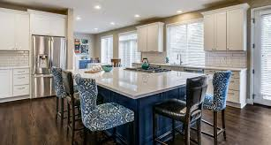 how to install kitchen island base cabinets how much does it cost to install kitchen cabinets cliqstudios