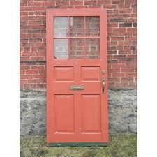 Exterior Pine Doors Pine Exterior Door