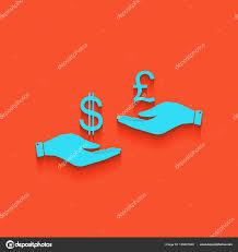 bureau de change livre sterling bureau de change de à dollar et la livre sterling