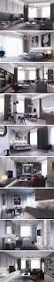 282 best design is everything images on pinterest living spaces