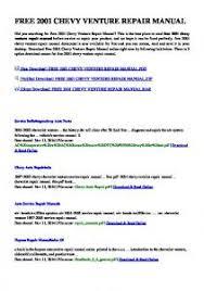 chevy malibu repair manual pdfsdocuments com mafiadoc com