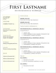 free resume builder templates resume maker free resume builder template s for of new