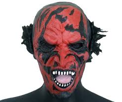 insidious demon mask fancy dress dvd and 50 similar items
