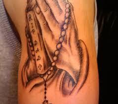 praying rosary coloring europe travel